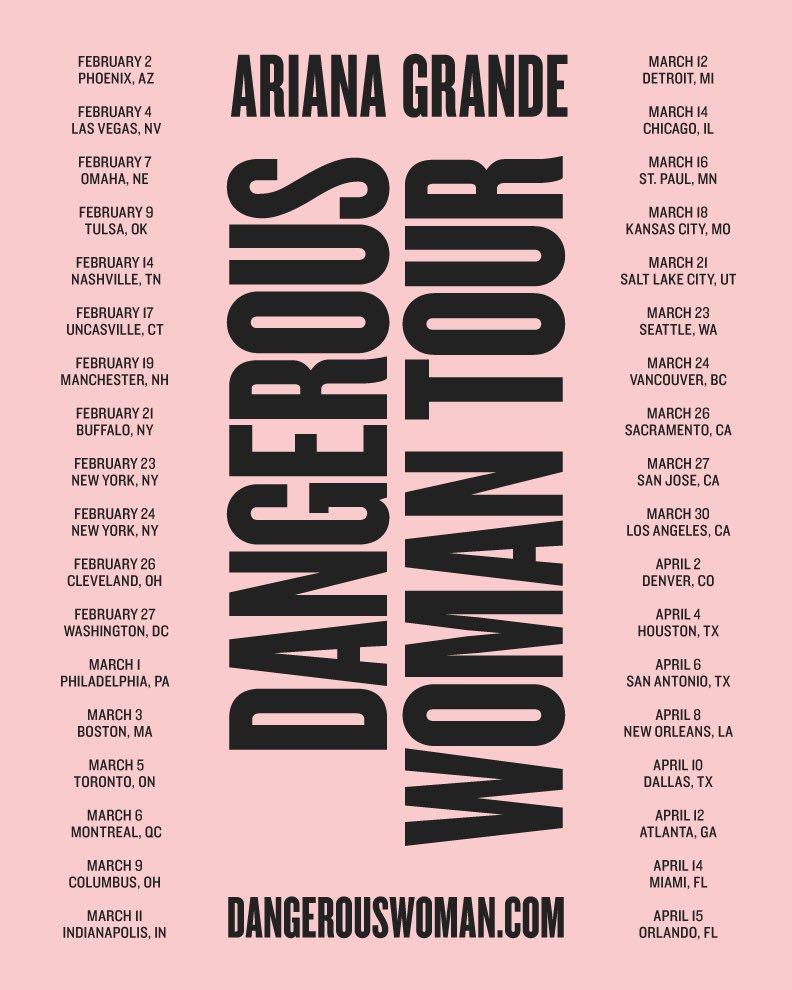 Lyric ariana grande piano lyrics : Ariana Grande Case Study | 1221 Music Industry Blog 2017