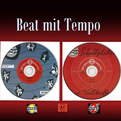 VA - Beat mit Tempo