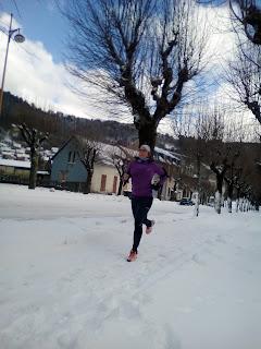 http://lafilleauxbasketsroses.blogspot.com/2017/01/entrainement-du-9-au-15-janvier.html