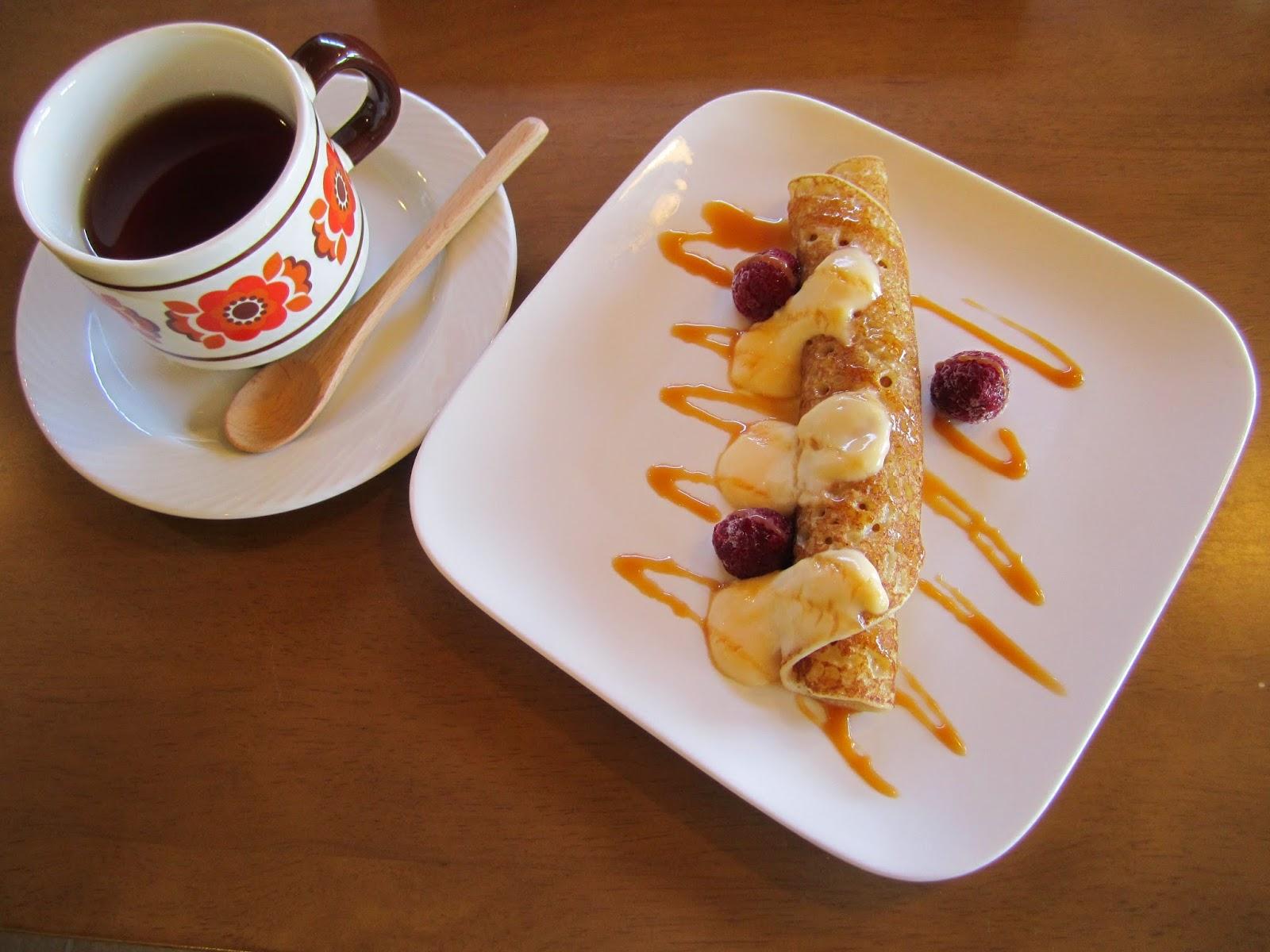 Daily Lunch Set Towada Bunny Rabbit Cafe Usa Cafe Lovelies 日替わりランチセット十和田うさぎカフェ うさカフェラヴリーズ