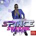 New Audio | Spince Seseme -Ayoyo