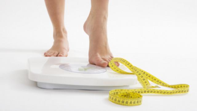Obat Diet Herbal Yang Ampuh Dan Aman