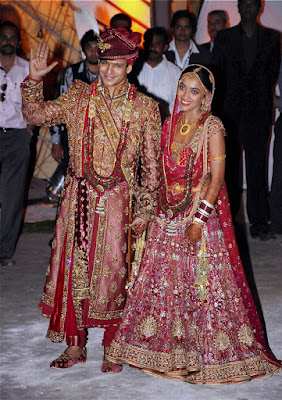 vivek-oberoi-priyanka-alva-wedding222