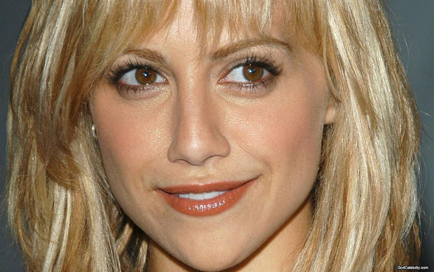 Chatter Busy Brittany Murphy Quotes