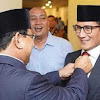 """Prabowo Subianto, """"What Is To Be Done"""""""