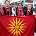 Σε φριχτό αδιέξοδο τα Σκόπια – Εάν θέλουν να επιβιώσουν πρέπει να ξεχάσουν το όνομα «Μακεδονία»