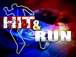 Victim Intentionally Injured in Elk Grove Hit and Run