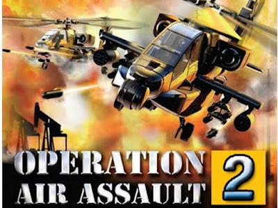 download game Air Assault 2