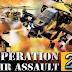 Download Game Tembak-Tembakan Helikopter di PC Air Assault 2