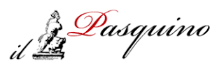 http://www.ilpasquino.net/uniti-chi/?utm_source=rss&utm_medium=rss&utm_campaign=uniti-chi