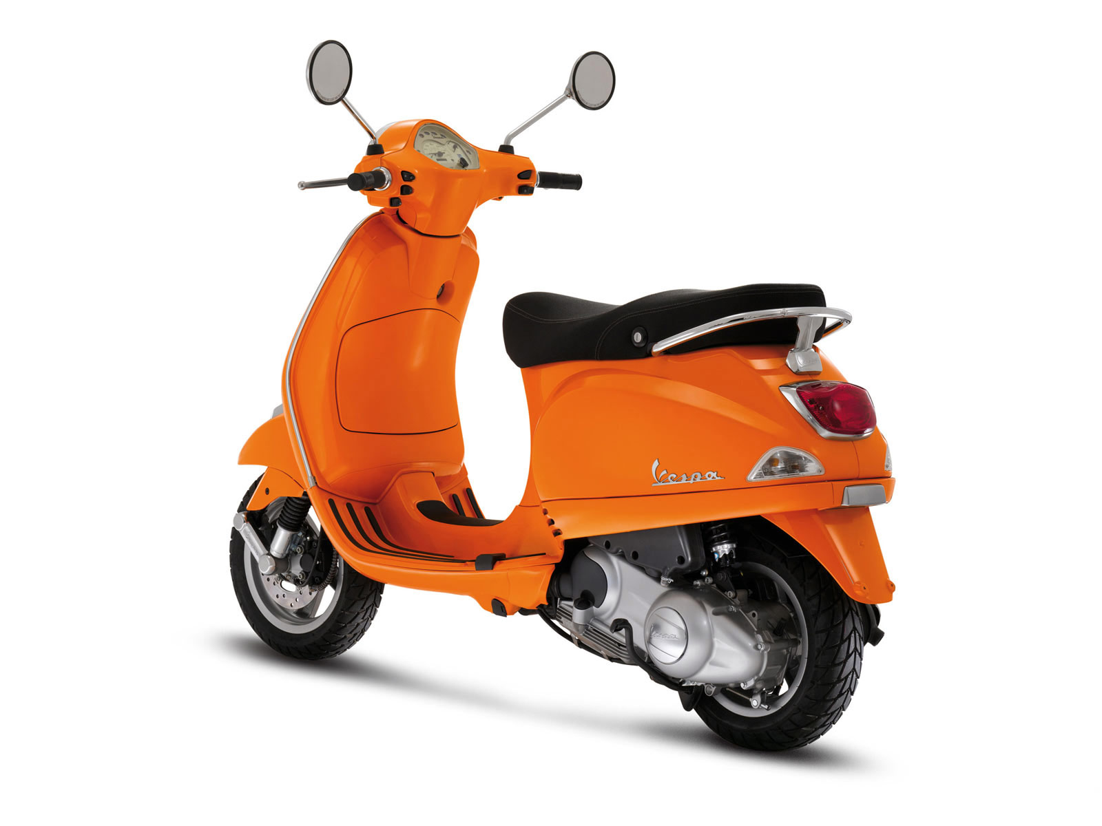 vespa lx   scooter accident lawyers info pictures