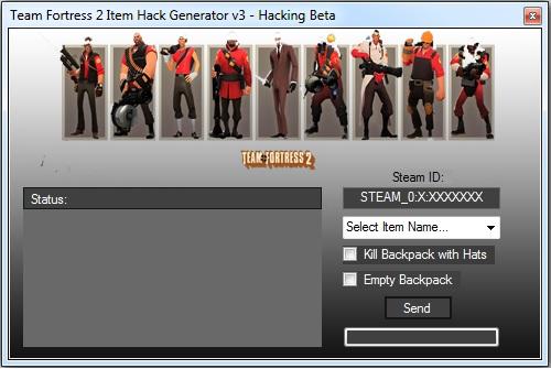 steam name generator