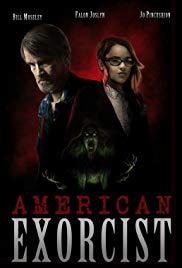 Watch American Exorcist Online Free 2018 Putlocker