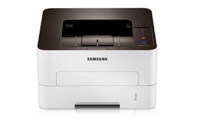 """Samsung Xpress M2625D Printer Driver"""
