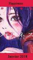 http://blog.mangaconseil.com/2017/11/a-paraitre-happiness-devenir-un-vampire.html