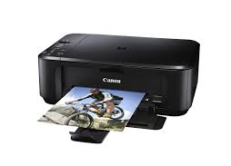 Canon PIXMA MG2120 Printer Driver Download