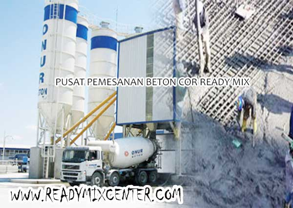 Harga ready mix Cigudeg, Jual Beton ready mix Cigudeg, Harga Beton Cor ready mix Cigudeg, Bogor, Harga Beton ready mix Cigudeg, Bogor Per Kubik, Harga Beton ready mix Cigudeg Bogor Per m3, Harga Beton ready mix Cigudeg, Bogor Per Molen, Harga Beton ready mix Cigudeg Bogor Per Mobil, Harga Beton ready mix Cigudeg Bogor Terbaru 2017-2018