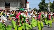 Sandugo Festival 2019