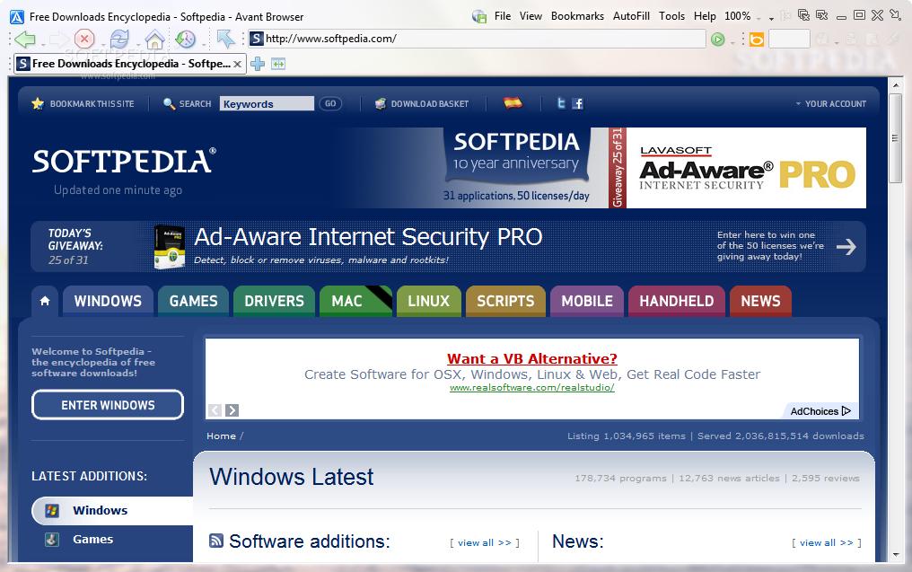 Windows 7 Logon Background Changer ( Free ) | Free Download
