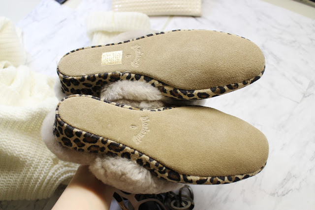Moffat Printed Suede slippers, morlands glastonbury review, morlands sheepskin review, morlands sheepskin review blog, morlands sheepskin slippers review, morlands, morlands sheepskin boots