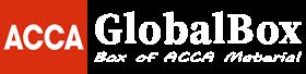 ACCA GlobalBox