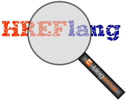 Cara Cepat Cek Valid Tag Hreflang Blog
