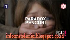 http://www.infoanehdunia.com/2017/04/5-paradox-terkenal-part3.html