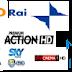 SKY Sports Germany Italy RAI NL RTL Free