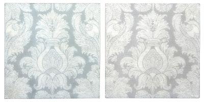 Windsor pattern