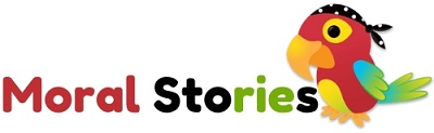 Moral Stories: Moral Value Based Short Stories