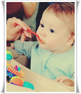 Pareri medicale Probleme digestive la Bebelusi