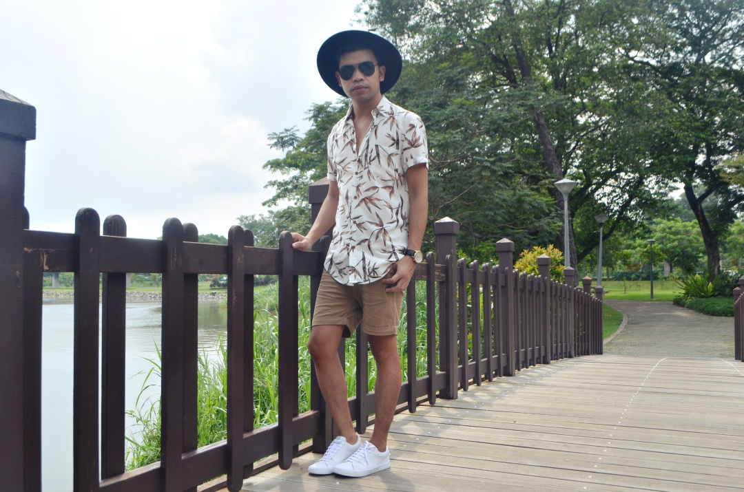 top-cebu-male-fashion-blogger-almostablogger-r.jpg