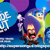Inside Out (2015) English Full movie Download