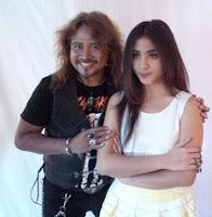 Lirik Lagu Matt Drajat Bebeb Sayang (Feat Margin)