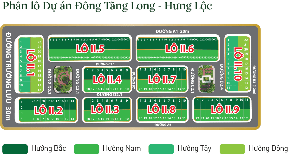 mat-bang-dong-tang-long-hung-loc
