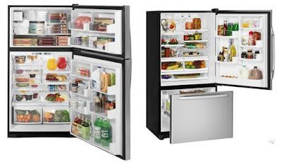 Kegiatan Diarea Dapur Menjadi Praktis Dengan Peralatan Berikut