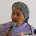 Okonjo-Iweala got Nigeria out of debt, but we are now back there says Amina Mohammed UN deputy secretary-general