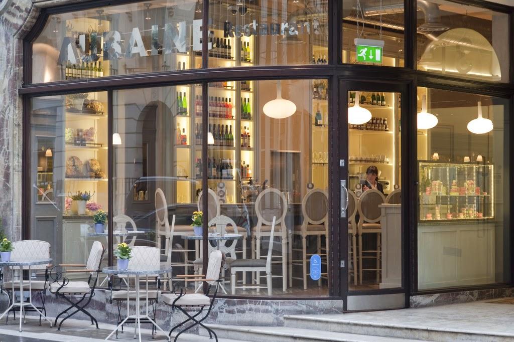 http://www.hautecompass.com/haute-blog/2012/11/aubaine-london-brilliant-french-in-mayfair/