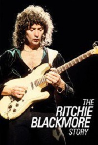 Watch The Ritchie Blackmore Story Online Free in HD
