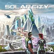 http://www.planszowkiwedwoje.pl/2018/06/solar-city-recenzja-prototypu.html