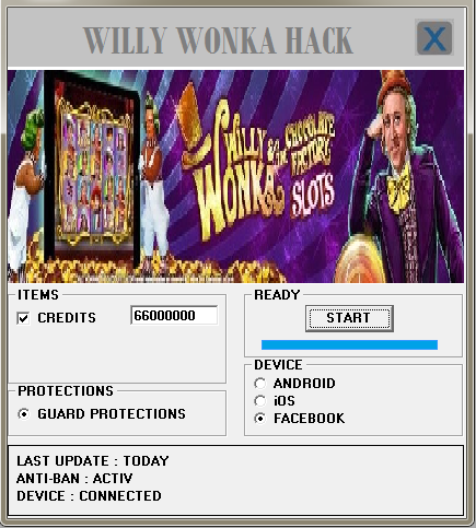 Progressive Jackpots Nicht Ac Free Online Casino Slot Machines Slot Machine