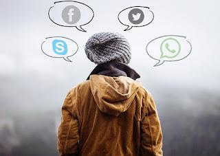 8 Dicas Valiosas para Evangelismo no Facebook