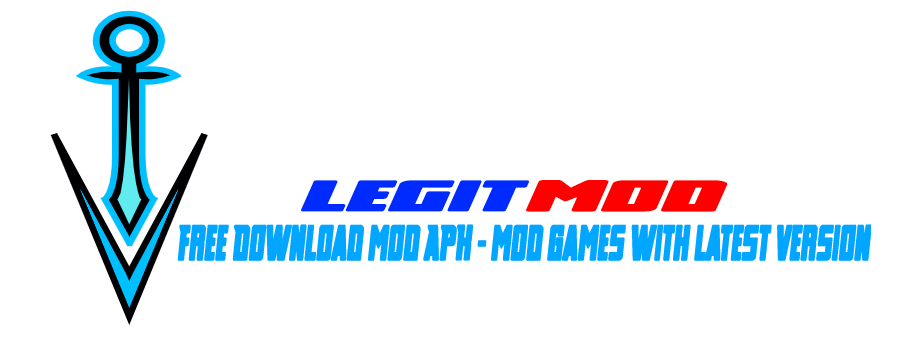 Legitmod.com - Free Download Mod APK - Mod Games With Latest Version