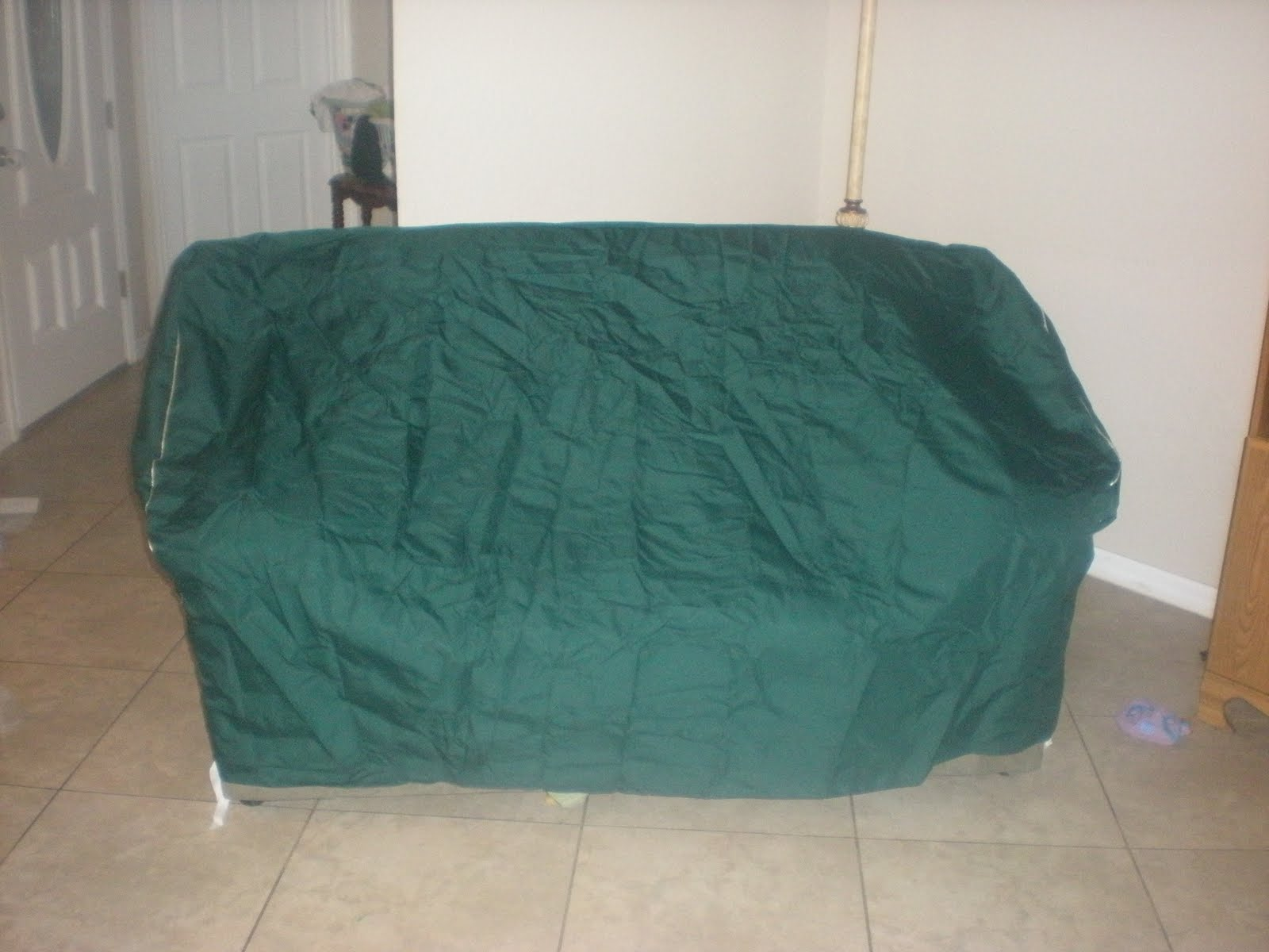 js reviews and giveaways empire patio covers review