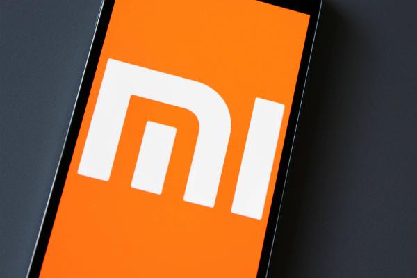 تسريب صور هاتف شاومي الجديد Xiaomi Mi6