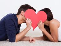 5 Posisi Seks Sangat Romantis untuk Merayakan Malam Valentine Dengan Pasangan