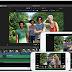Apple maakt betaalde programma's gratis