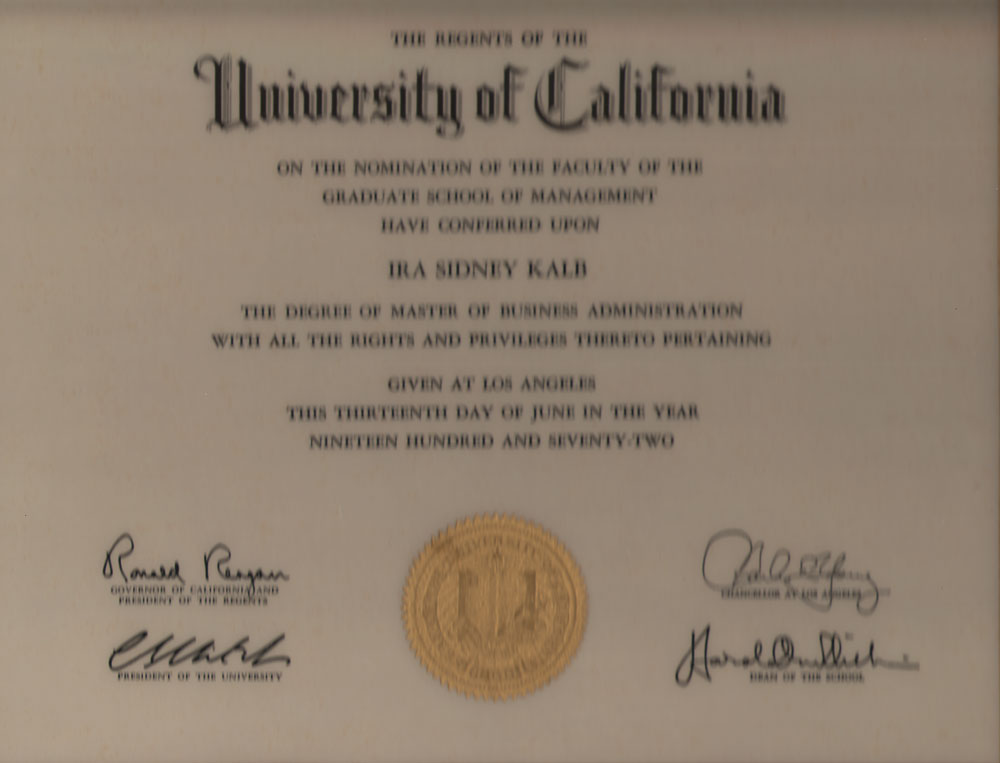 Bachelor Of Business Administration Bachelor Degree Business Business Information Center
