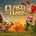 Clash Of Clans Oyun İncelemesi