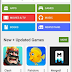 Google Play Store v7.6.08.N-all [0] [PR] 149245622